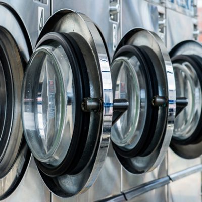 Laundry-480x420